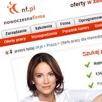Portal nf.pl